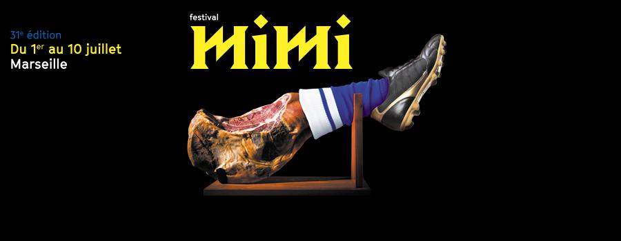 Festival Mimi