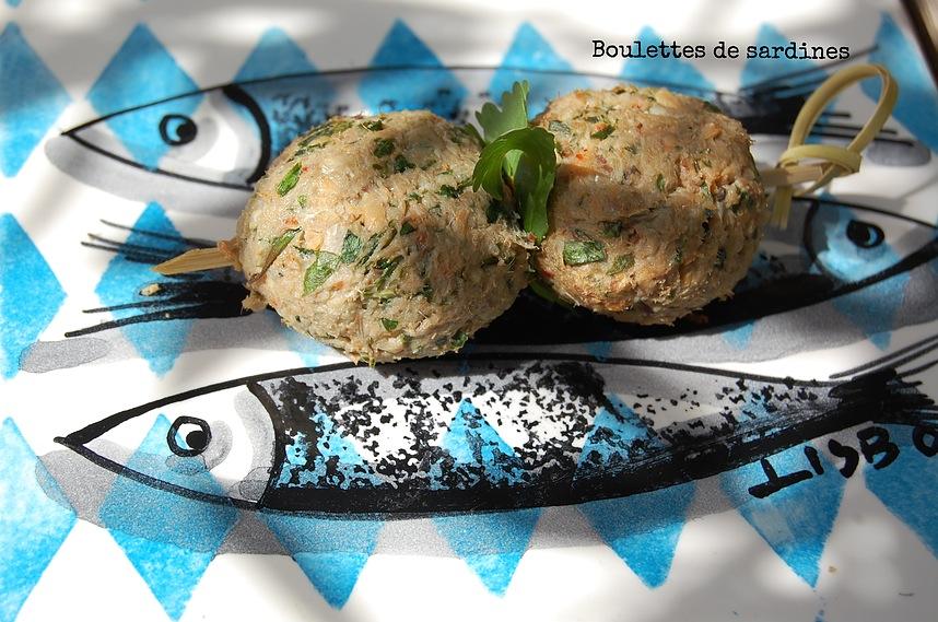 Foodtruck Marseille