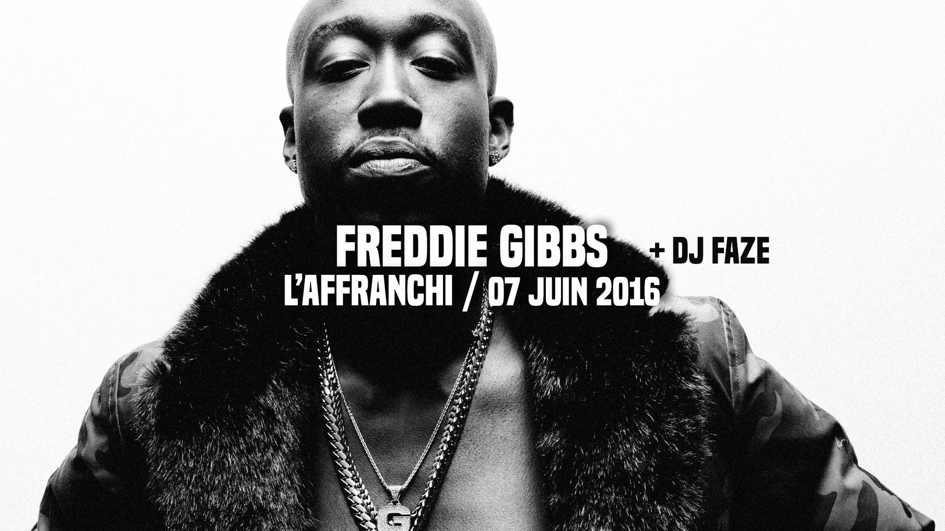 Hip-Hop Marseille