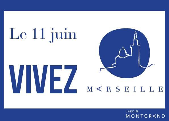 Showroom Marseille