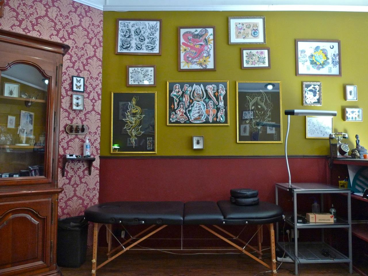 tatouage marseille l 39 ornithorynque tattoo love spots. Black Bedroom Furniture Sets. Home Design Ideas