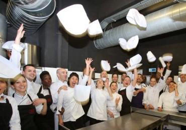 cuisine-mode-d-emploi_lovespots_marseille