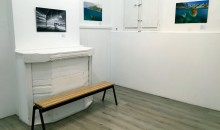 MCJ Gallery