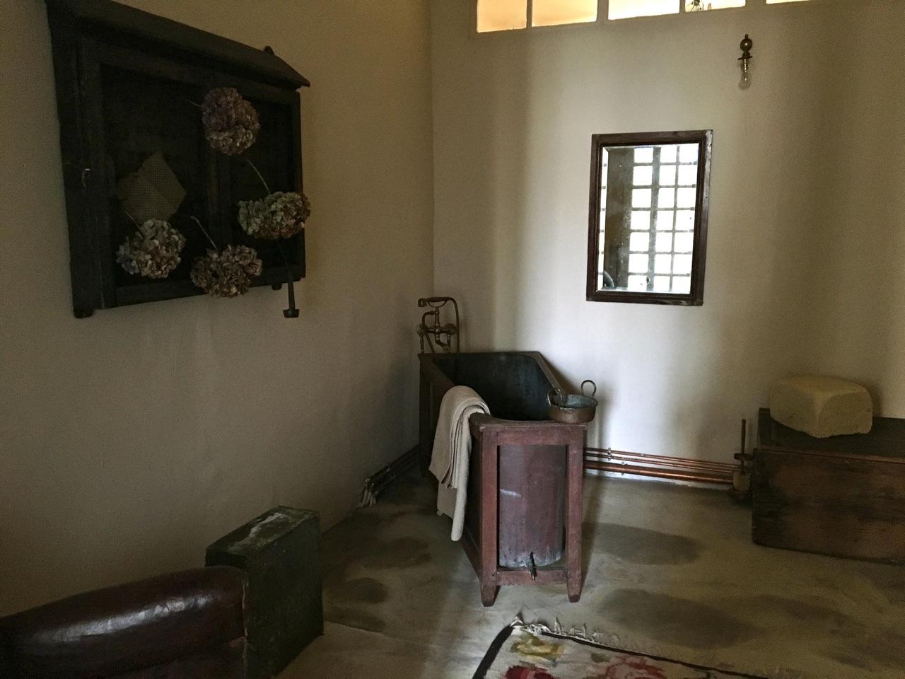 chambre d 39 h te marseille maison empereur love spots