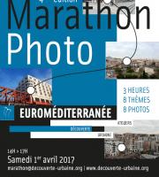 marathon-photo-2017-euromediterranee_lovespots