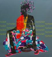 Beautiful-Africa_Exposition_Galeriedu5e_Lovespots