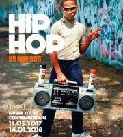 Expo_Hip-hop_Mac_Lovespots