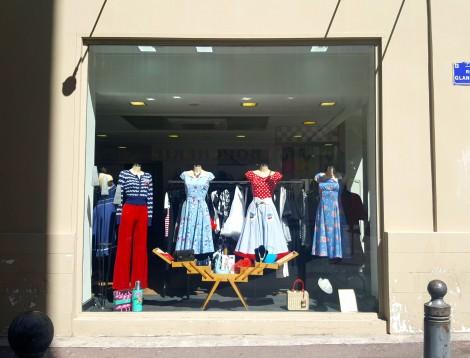 Gilda_Vintage-shop_Marseille_Lovespots_001