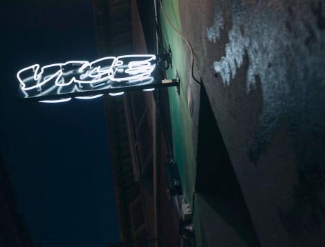 Jagermeister-Vice-bar_Marseille_Lovespots_003