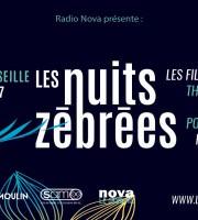 Nuit-zebree_Love-spots_Marseille