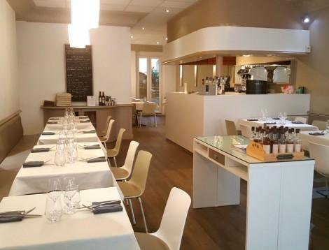 Restaurant_L-Aromat_Lovespots_Marseille_06
