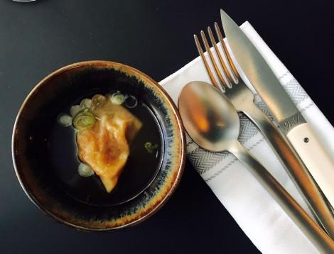 Restaurant_Madame-Jeannne_Love-spots_Marseille_06