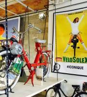 Solex-Les-Docks_Lovespots_Marseille_06