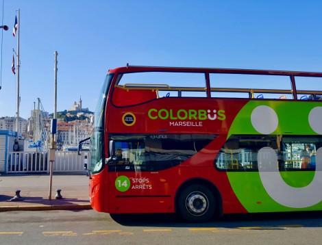 Bus-tour-Colorbus_Tourisme-Marseille_Lovespots_001