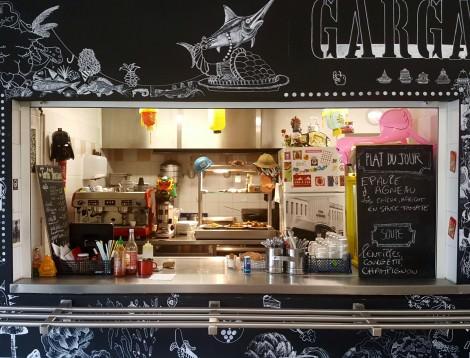 Cafeteria-Luminy-Gargantuart_Marseille_Lovespots_010