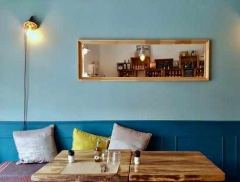 La-Salle-a-manger_Restaurant-Marseille_Lovespots_011
