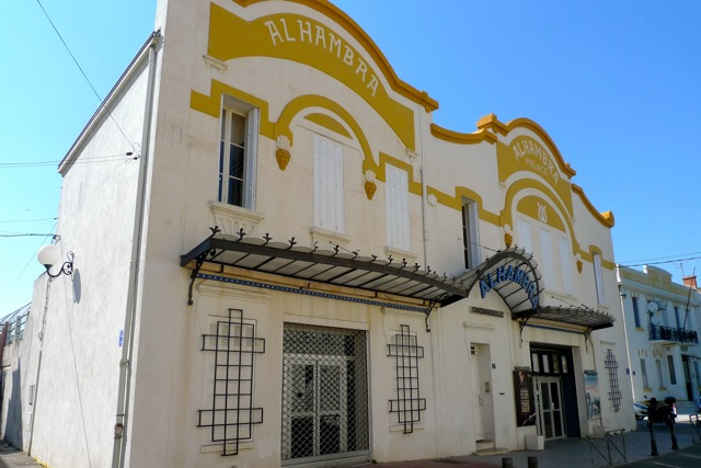 salle-marseille-cinema-alhambra