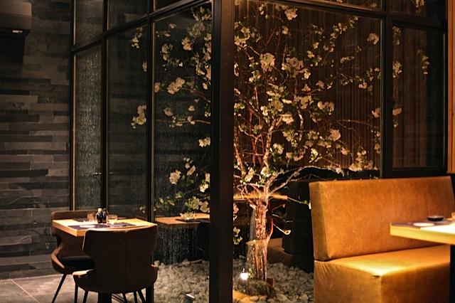restaurants-marseille-lovespots-sushishop-1