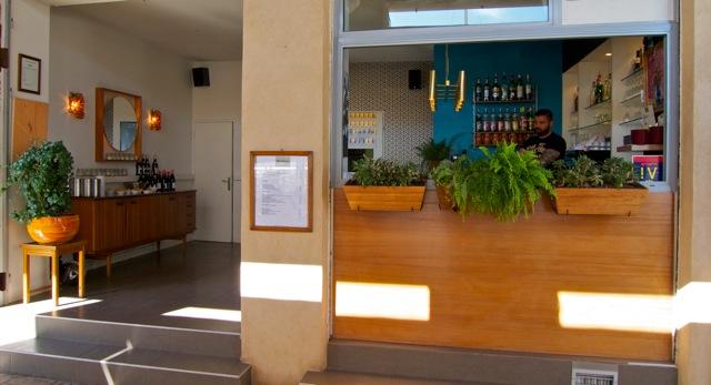 restaurant_marseille_lovespots_au-doyen_01