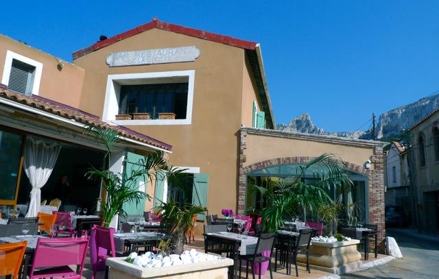 restaurant_marseille_lovespots_la-grotte