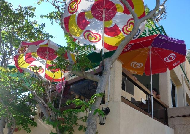 restaurant_marseille_lovespots_nautic-bar
