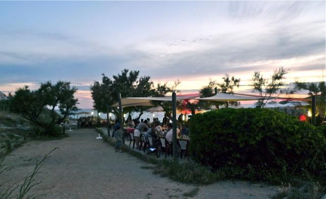 restaurant_marseille_lovespots_tamaris