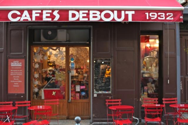 cafe_marseille_lovespots_debout_01