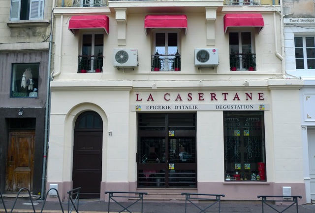 restaurant_marseille_lovespots_la-casertane_01
