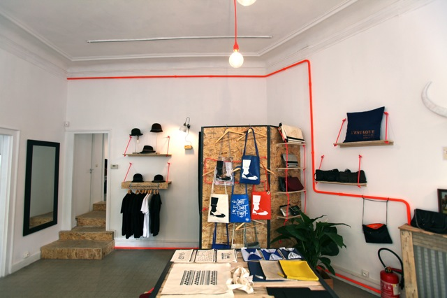 Arty Shop Marseille