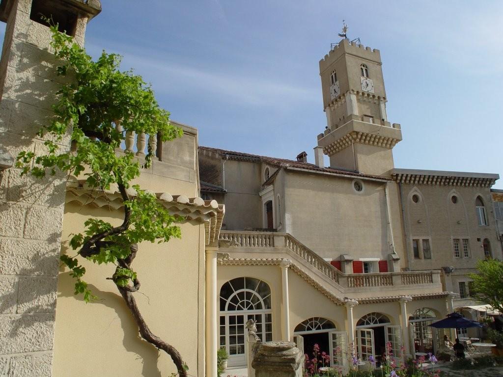 musee-du-terroir-marseillais-love-spots